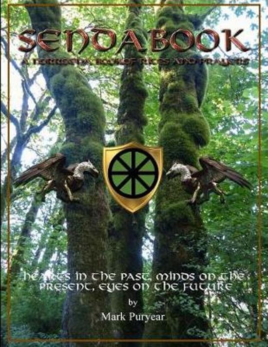 The Sendabook