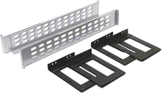 APC SURTRK2 rack-toebehoren
