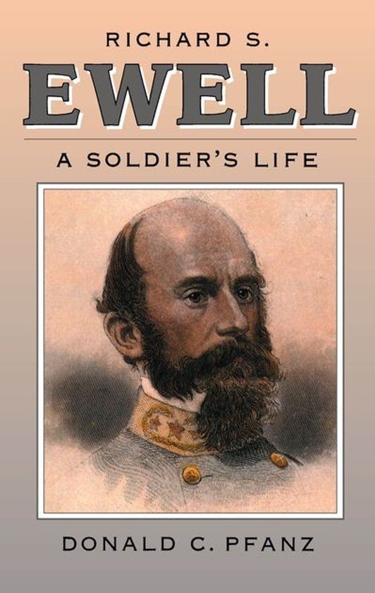 biography of general jubal early essay The civil war - the defeat of the confederacy biography of general jubal early essay - as one of the most controversial figures in the civil war.