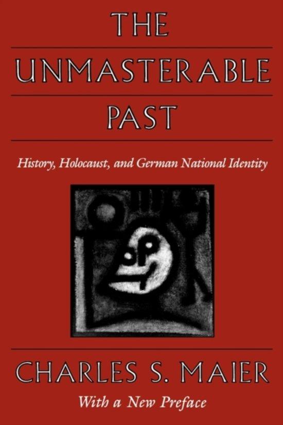 history of holocaust