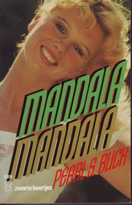 Mandala - Buck pdf epub