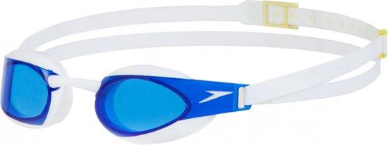 SPEEDO Adult Fastskin3 Elite Goggle