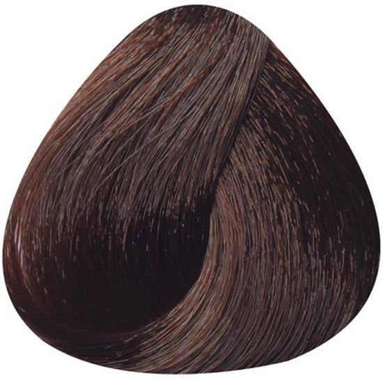 KIS Color KeraCream 5CB Licht Chocolade bruin 100 ml.