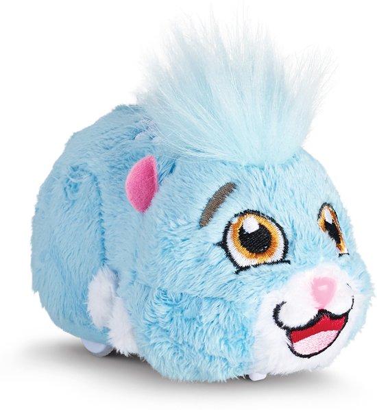bol zhu zhu pets interactieve hamster chunk