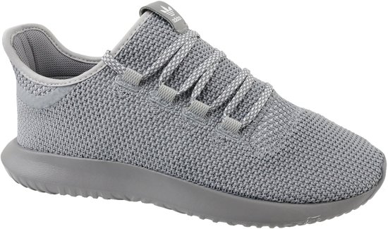 adidas tubular shadow zwart