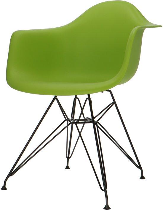 8 Zwarte Design Stoelen.Bol Com Design Eetkamerstoel Dar Design Stoel Design Stoel