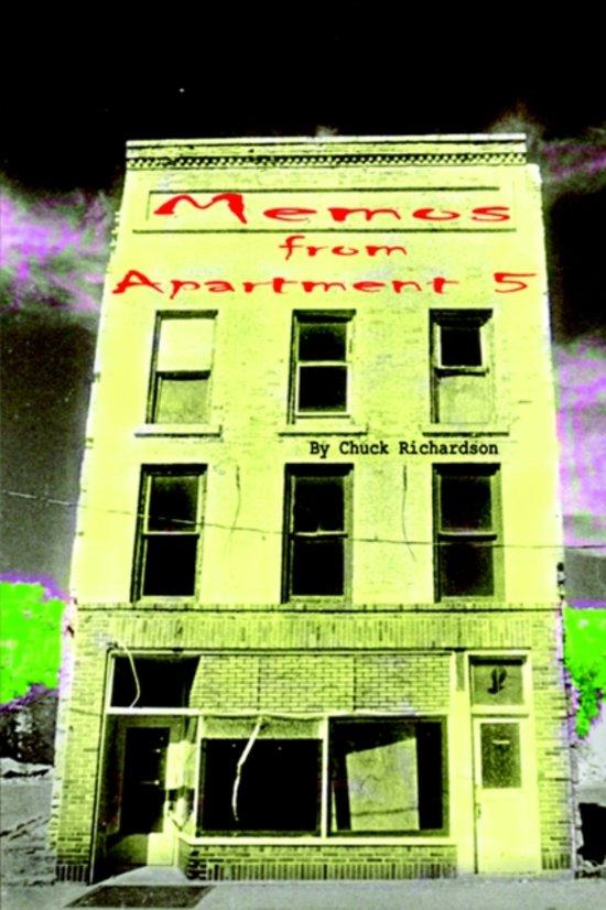 Memos From Apartment 5