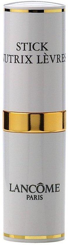 Lancôme Nutrix Stick - 4 ml - Lippenbalsem