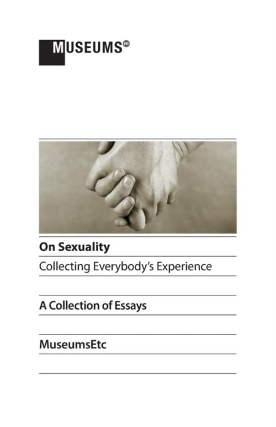 On Sexuality - Collecting Everybody's Experience