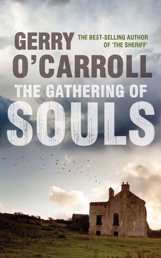 The Gathering of Souls