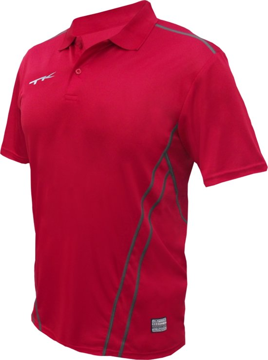 Rio Rood Tk Tk ShirtShirts Xxl cTlFK1J