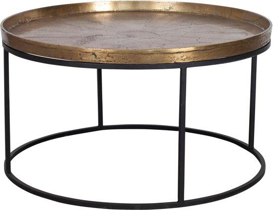 lifestyle home collection northland salontafel. Black Bedroom Furniture Sets. Home Design Ideas