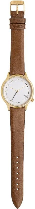 Komono Estelle Horloge