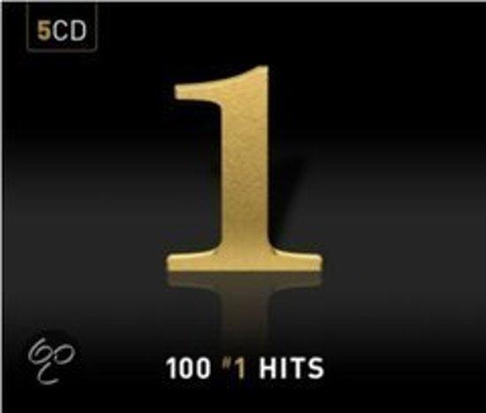 100 #1 Hits