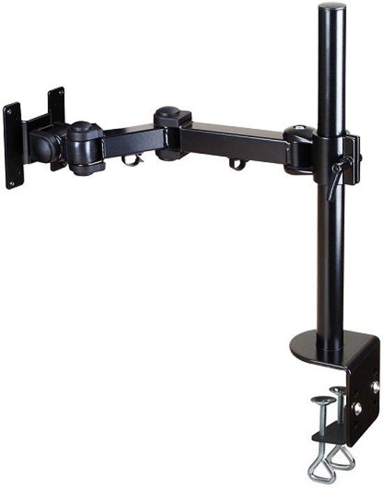 NewStar Monitorbeugel FPMA-D960