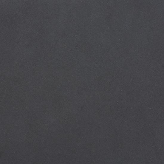 6ba062d8b44 bol.com   Lässig 4FAMILY vintage little one & me grote reflecterende rugzak  zwart