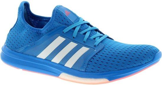 Adidas Chaussures De Course Cc Soniques Femmes Boost Mt Rose 40 2/3 ibaSFiH4