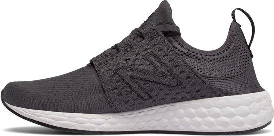 New Balance Fresh Foam Cruz Running Sneakers Maat 38 Vrouwen zwart