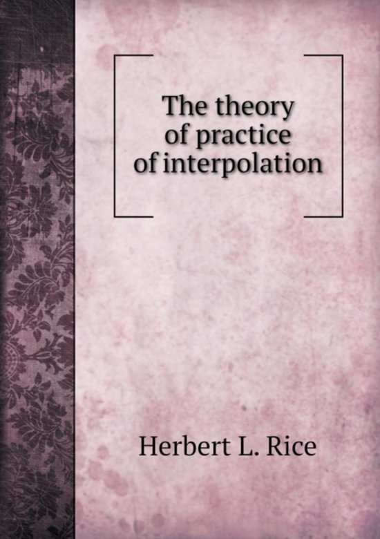 theory of recollection essay