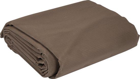 Bo Camp Tenttapijt.Bol Com Bo Camp Tenttapijt Bo Carpet 6 X 3 Meter Beige