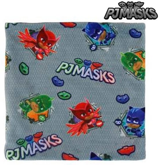Nekwarmer PJ Masks 485