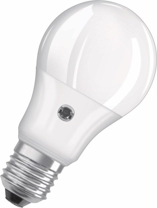 bol.com   OSRAM LED - E27 - 9,5W - 806lm - 2700K warm wit - met ...