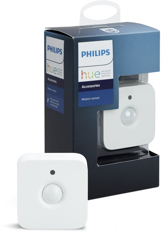 Philips Hue - Motion Sensor
