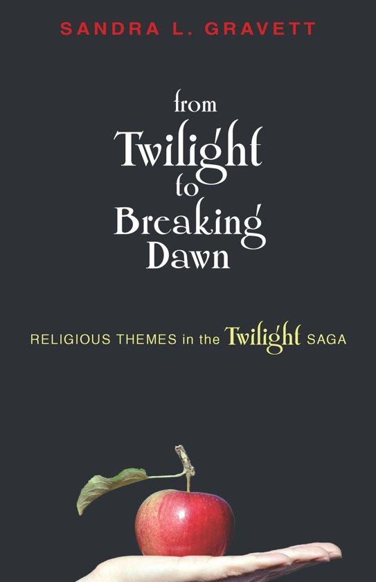 Epub twilight ebook breaking dawn