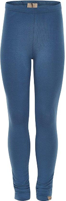 Creamie - legging - model Crissy - Midnight Blue - Maat 104