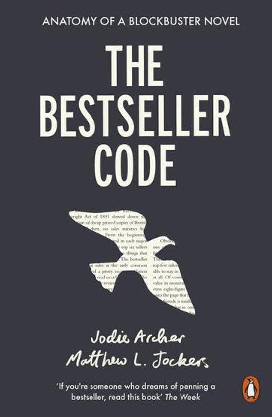 Ebook Novel Best Seller