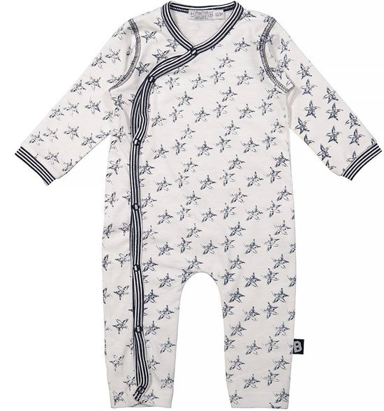 babykleding jongen maat 50