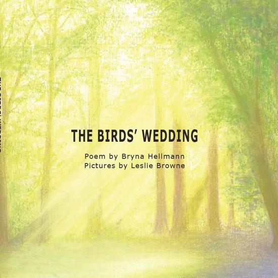The Birds' wedding
