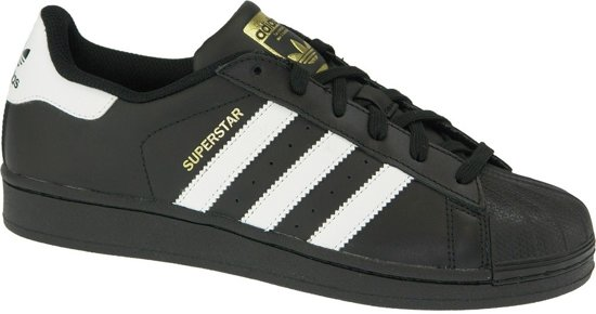 adidas superstar dames wit maat 40