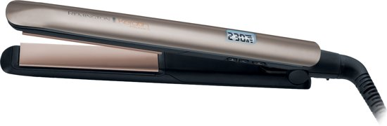 Remington S8540 Keratin Protect Essential straightener - Stijltang