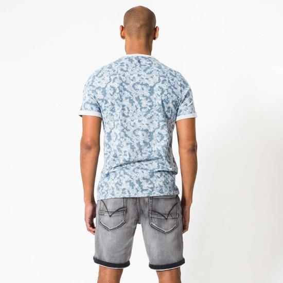 shirt Ss T T Regular Ss Fit Regular shirt Bx4wqvI