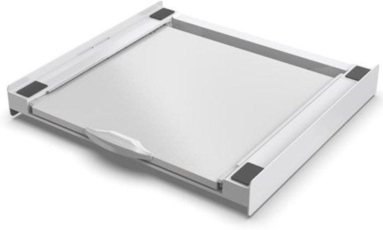 Meliconi Torre Pro wasmachineonderdeel & -accessoire Stapelset 1 stuk(s)