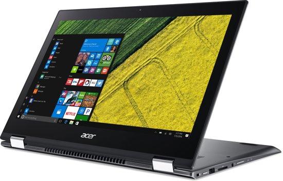 Acer Spin 5 SP515-51N-54UU