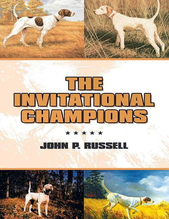 The Invitational Champions