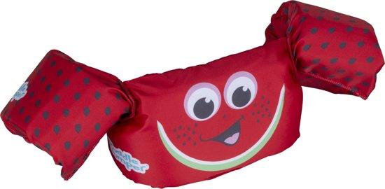 Afbeelding van Sevylor Zwemvest - Puddle Jumper Deluxe - Watermeloen Design