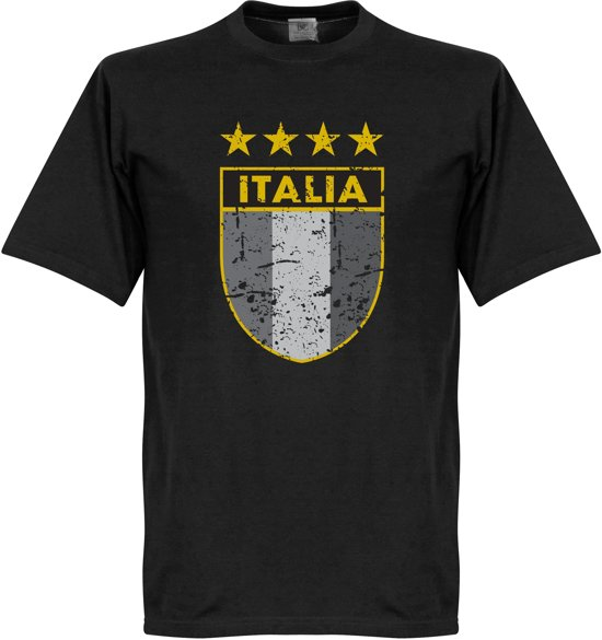 Star Italie Gold shirtXs T Vintage Logo f7y6Ybgv