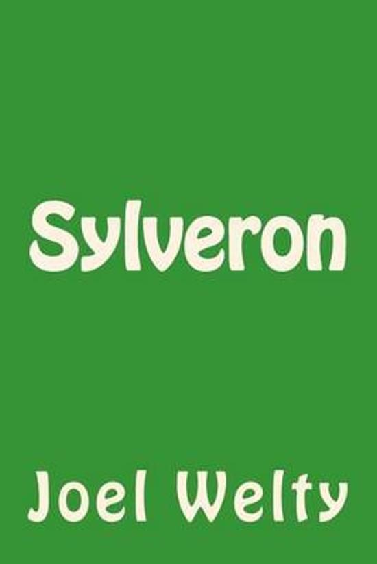 Sylveron