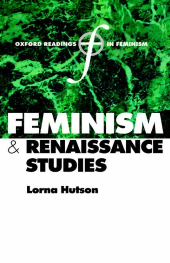 feminism and university press Unbearable weight: feminism, western culture, and the body, tenth anniversary edition paperback – january 1, 2004.