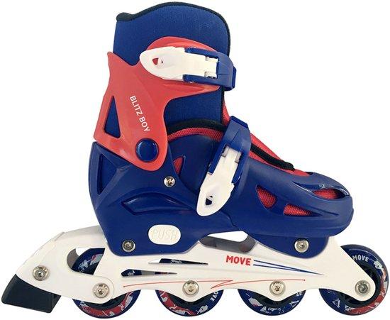 c4959f8c850 Top Honderd | Zoekterm: skates jongens