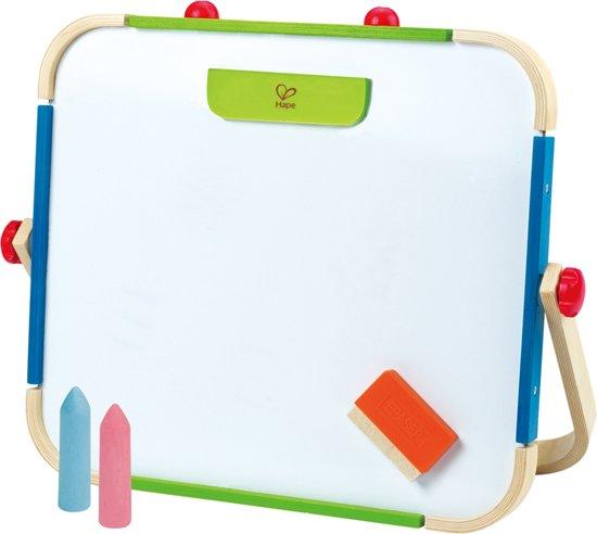 Hape Houten Schoolbord