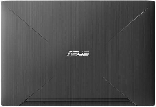 Asus FX503VD-DM103T