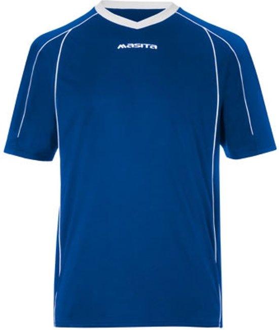 Sportshirt Masita Masita Striker Masita Striker Striker Sportshirt Sportshirt N0wnvm8O