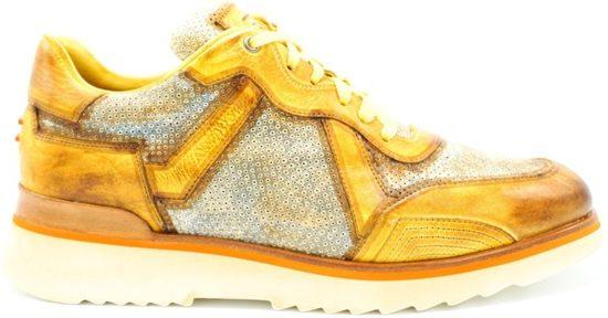 Greve-7242-03-sneaker-maat 10