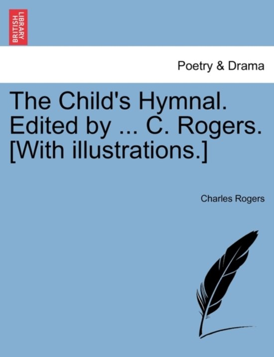 The Child's Hymnal