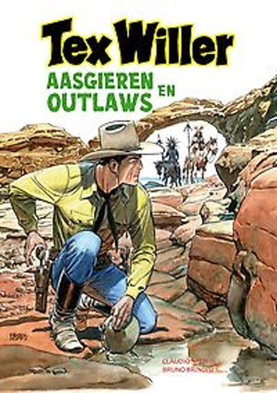 Aasgieren En Outlaws Boek Bruno Brindisi Epub Wheelstockmocon