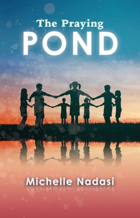 The Praying Pond